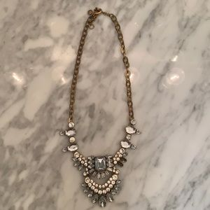 J.Crew Womens necklace